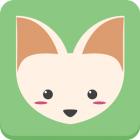 دانلود Fox Theme 4.6.1 فوکس تم رایگان برای مسنجر لاین