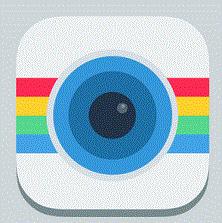 دانلود Get Followers برنامه افزایش فالو اینستاگرام