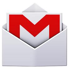 آموزش تصویری ارسال جیمیل - ایمیل در گوشی اندروید