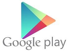 آموزش Appvn دانلود برنامه های و بازی های پولی گوگل پلی به صورت رایگان اندروید