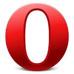دانلو اپرا مینی برای اندروید OperaMini7.5