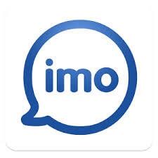 دانلود ایمو مسنجر imo messenger 9.4.8 برای اندروید