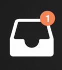 آموزش چت کردن خصوصی دایرکت در اینستاگرام اندروید Instagram Direct