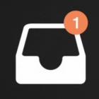 آموزش تصویری دایرکت در اینستاگرام اندروید – چت کردن خصوصی