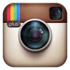 قرار دادن لینک تلگرام در اینستاگرام instagram