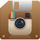 دانلود InstaSave ذخیره عکس ها و فیلم ها در اینستاگرام