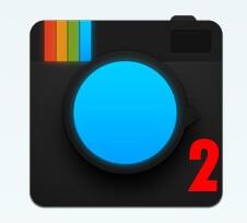 دانلود Instwogram 7.6.0 داشتن چند اینستاگرام اندروید
