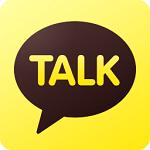 دانلود KakaoTalk 6.2.4 مسنجر کاکائو تالک برای اندروید