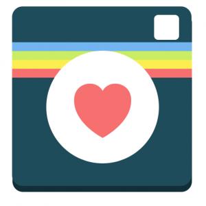 دانلود Likebegir 5.0.0 نسخه جدید لایک بگیر اینستاگرام افزایش لایک در اینستاگرام