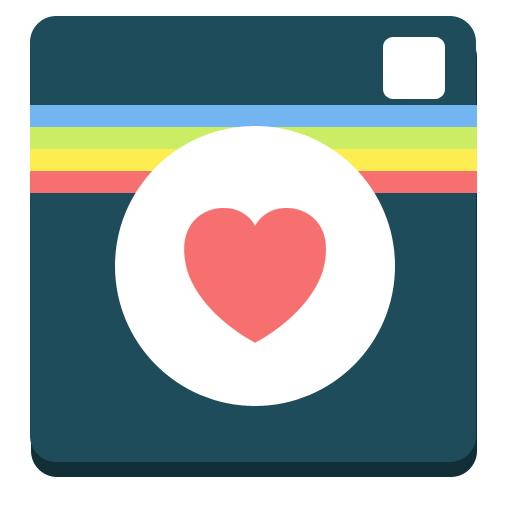 دانلود Likebegir 4.6.5 لایک بگیر اینستاگرام افزایش لایک در اینستاگرام