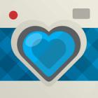 دانلود Likegram 11.7 لایک گرام افزایش لایک اینستاگرام