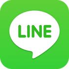 دانلود LINE 11.6.3 نسخه جدید مسنجر لاین برای اندروید