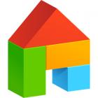 دانلود LINE Launcher 2.3.104 برنامه لاین لانچر برای اندروید