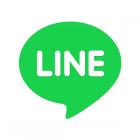 دانلود نصب همزمان چند برنامه لاین لایت LINE Lite