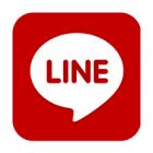 دانلود LINE Red 5.9.0 لاین قرمز اندروید