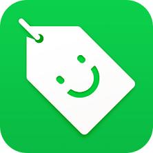 دانلود LINE Stickers 1.0.1 لاین استیکر اندروید