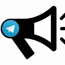 آموزش ساخت لینک کانال تلگرام لینک خصوصی و عمومی