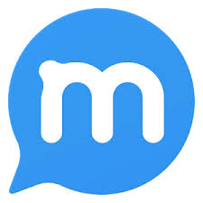 دانلود mypeople Messenger 4.8.5 مسنجر مای پیپل برای اندروید