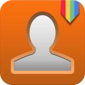 دانلود NuFollow برنامه نوفالو افزایش فالو اینستاگرام