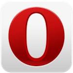 دانلود اپرا مینی Opera Mini نسخه جدید برای اندروید