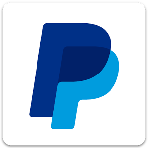 دانلود PayPal 6.7.0 برنامه پی پال برای اندروید