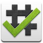 دانلود Root Checker Pro 1.6.2 روت چکر پرو برنامه چک کردن روت اندروید
