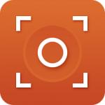 دانلود SCR Pro 1.0.5 فیلمبرداری از صفحه نمایش گوشی اندروید