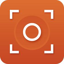 دانلود SCR Pro 1.0.5 فیلمبرداری از صفحه گوشی اندروید