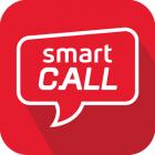 دانلود SmartCall 2.4.26.138 اسمارت کال ساخت شماره مجازی اندونزی + آموزش