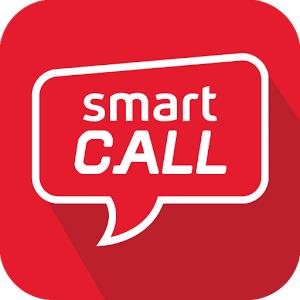 دانلود SmartCall 1.2.23 اسمارت کال ساخت شماره مجازی اندونزی + آموزش