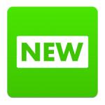 دانلود Sticker Checker 1.1.13 برنامه استیکر چکر لاین اندروید