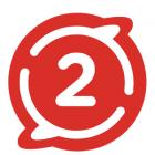 دانلود Talk2 PH 3.3.5 تالک تو ساخت شماره مجازی فیلیپین
