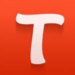 آموزش استفاده از مسنجر تانگو Tango در اندروید + تصاویر