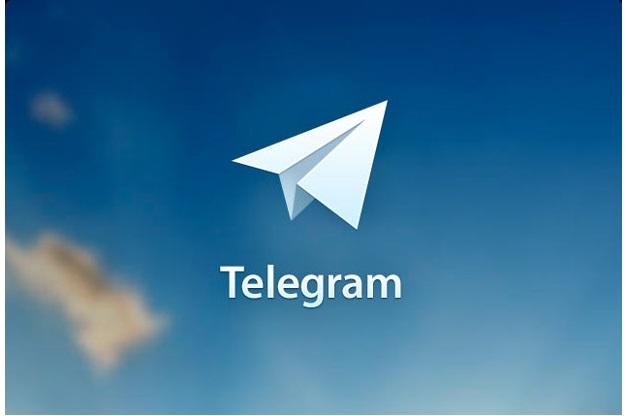 گروه+تلگرام+علمی