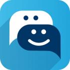 دانلود  Telegram Farsi 4.6.11 تلگرام فارسی رایگان اندروید + بدون فیلتر