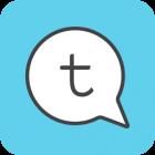 دانلود تیک تاک Tictoc 4.0.17 برنامه تیک توک برای اندروید