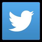 دانلود تویتر Twitter 5.92.0 شبکه اجتماعی برای اندروید
