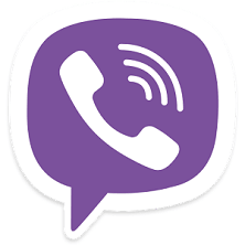 آموزش حذف اکانت وایبر Viber اندروید