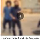 آموزش ارسال ویدیو به همراه متن در تلگرام Telegram