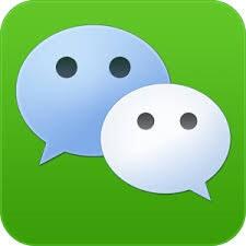 دانلود WeChat 6.3.18 نسخه جدید وی چت برای اندروید