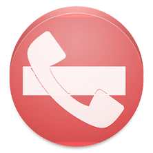 دانلود WhatPrivate 3.1 برنامه مخفی شدن در واتس آپ
