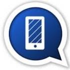 دانلود WhatsApp Toolbox برنامه واتس آپ تولباکس اندروید