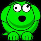 دانلود WhatsDog 4.5.8 واتس داگ نمایش زمان انلاین شده مخاطبین واتس آپ