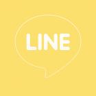 دانلود Yellow تم زرد برای مسنجر لاین